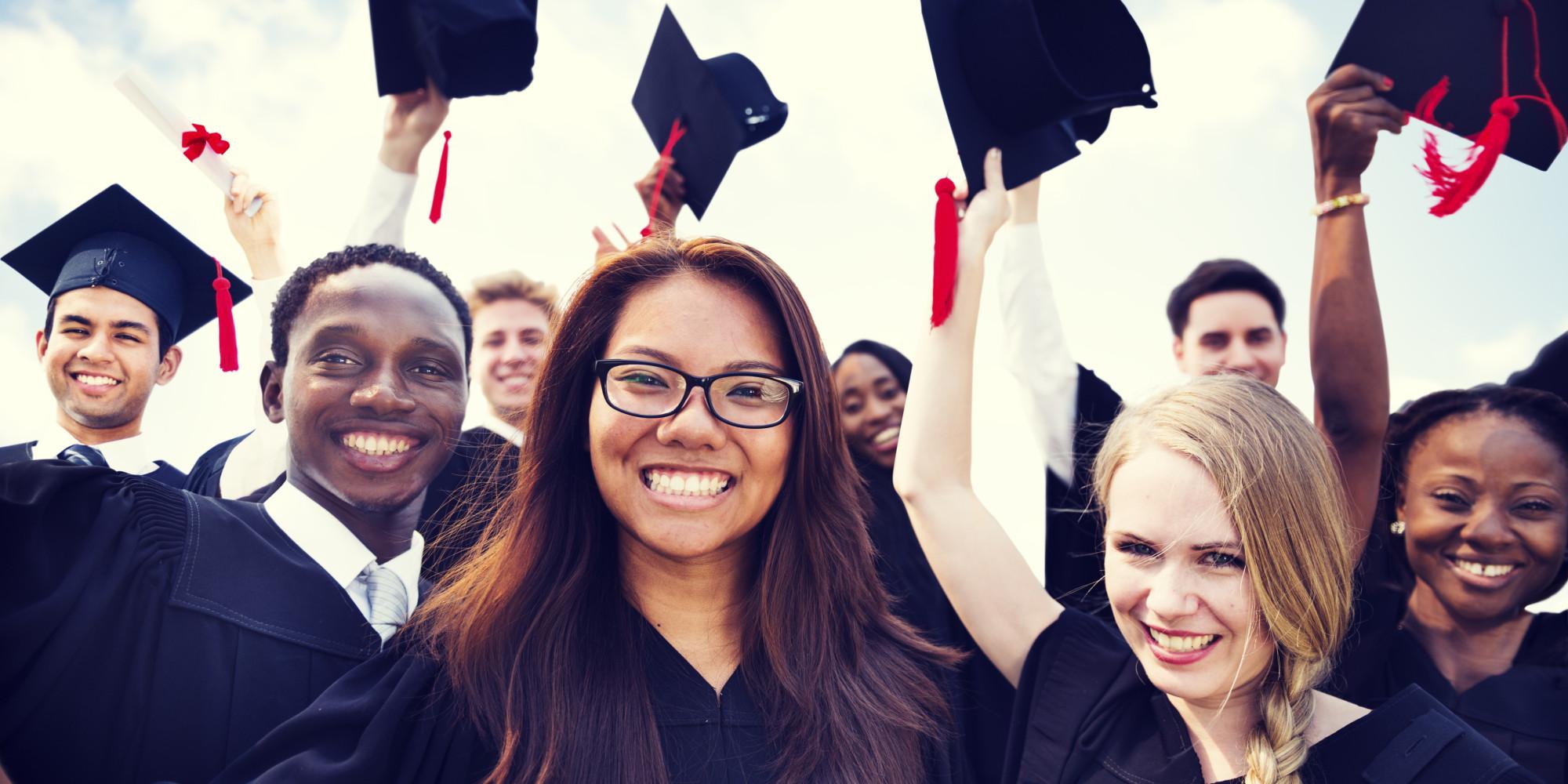 Study Graduate Course in Ireland