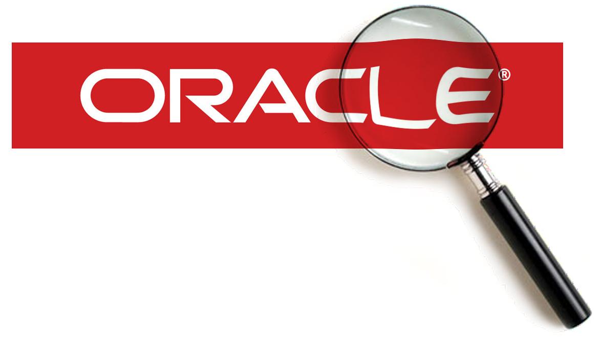 Oracle online Classes
