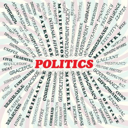 Political Science online Classes