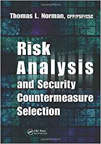 Risk Analysis and Security Online