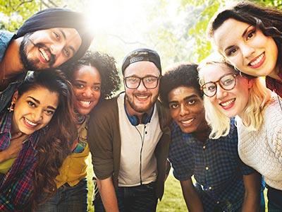 Study Abroad | Work full time in USA similar like H1b Visa - A FREE WEBINAR by ABBIE