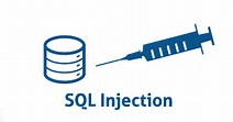 SQL Injection online training