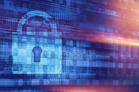 Secure Programming online
