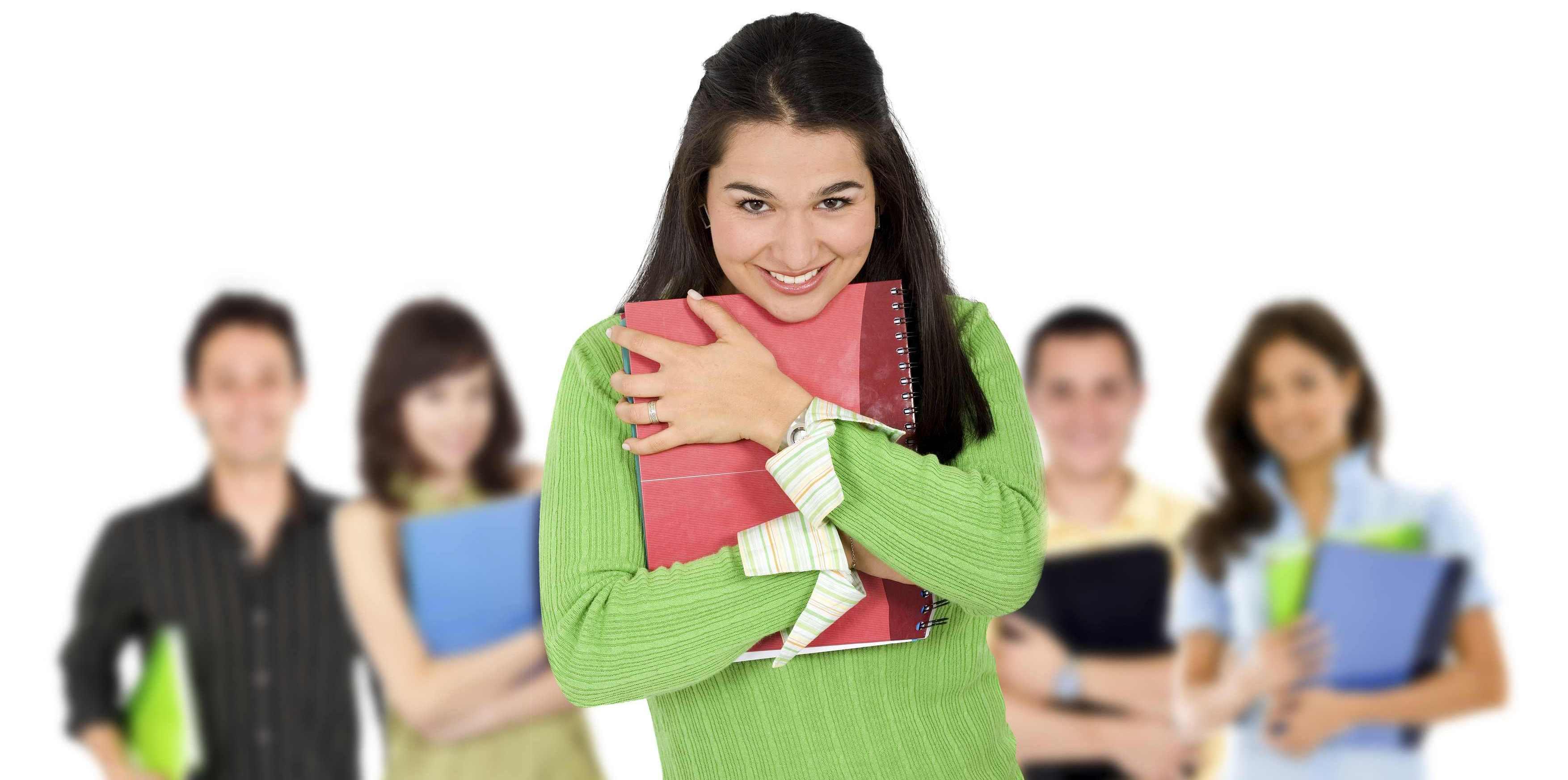 Study   Graduate Course in Asia