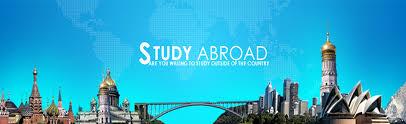 Study Abroad| University of the Commonwealth Caribbean University Webinar
