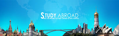 Study Abroad | Study in Estonia Low Tuition Fees