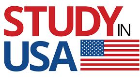 Study in USA -Apply Through Study Metro