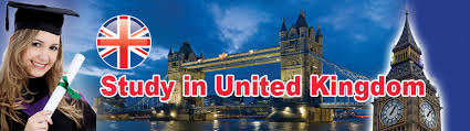 Study Abroad | Earn UK University Degrees at 50% scholarships-Study in Singapore