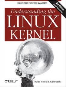 online training for Understanding the Linux Kernel