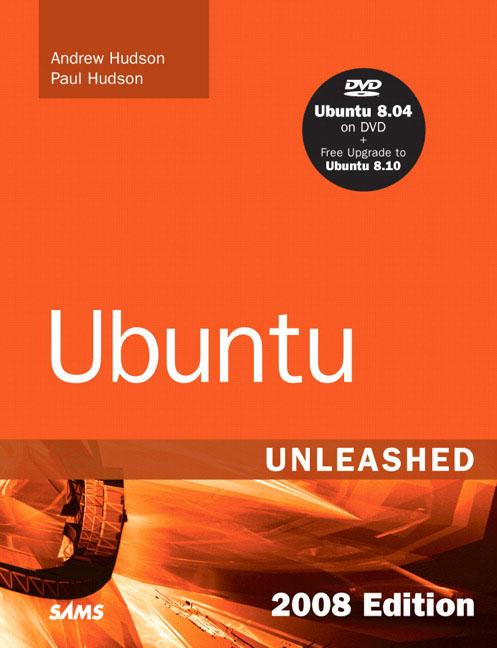 Ubuntu UNLEASHED online training