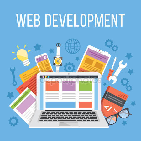 Web Development with JavaServer Pages online Classes
