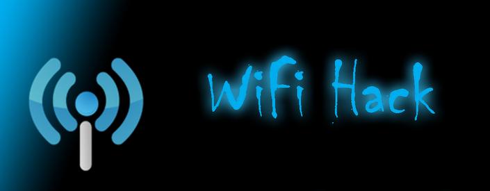 Wireless Hacking online training