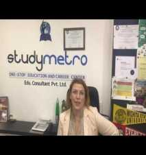 Study Abroad, Rennes at Study Metro